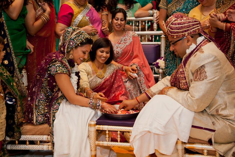 Shikha_Gaurav_Wedding-1358