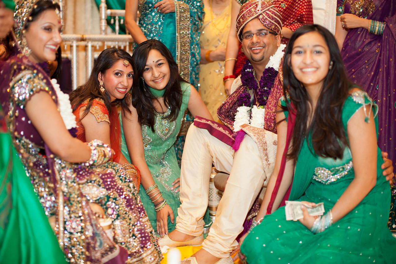 Shikha_Gaurav_Wedding-1388