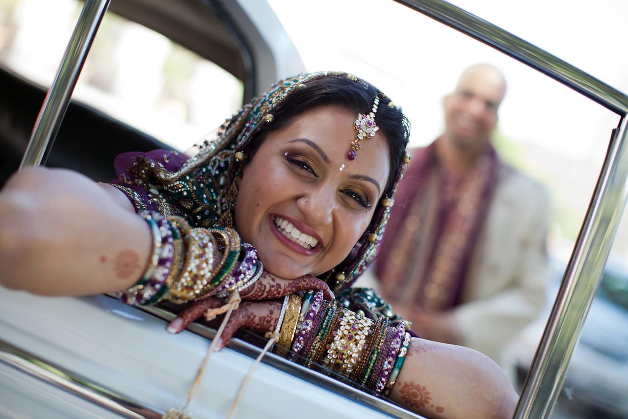 Shikha_Gaurav_Wedding-1473