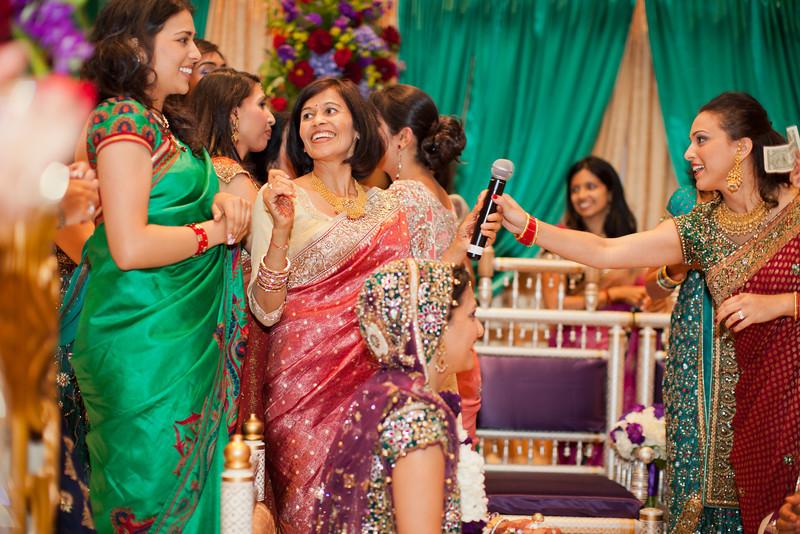 Shikha_Gaurav_Wedding-1383
