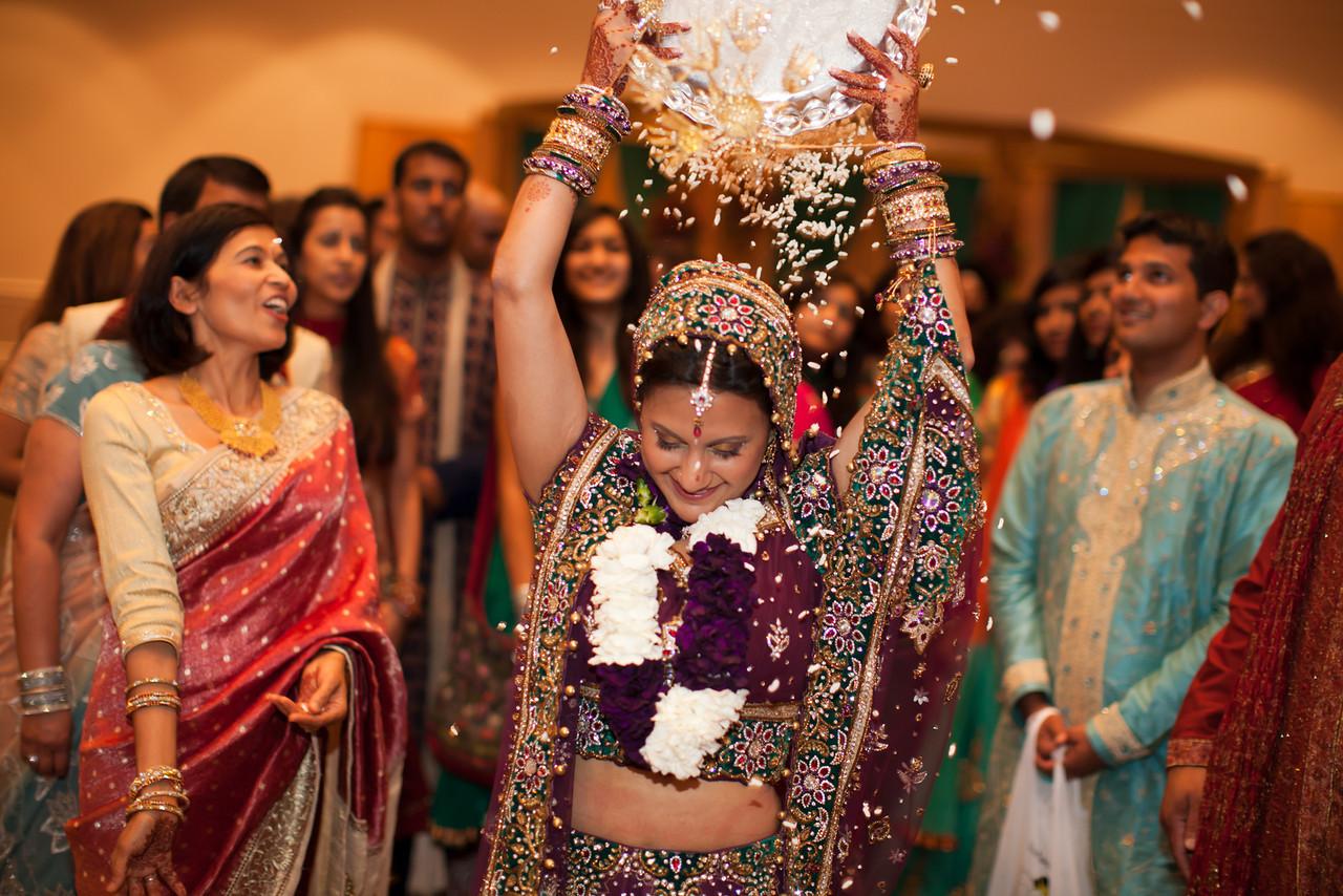 Shikha_Gaurav_Wedding-1408