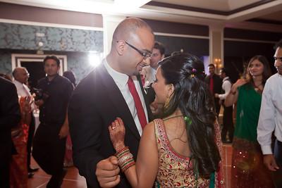 Shikha_Gaurav_Wedding-2006