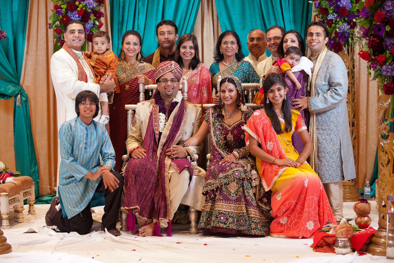 Shikha_Gaurav_Wedding-1311