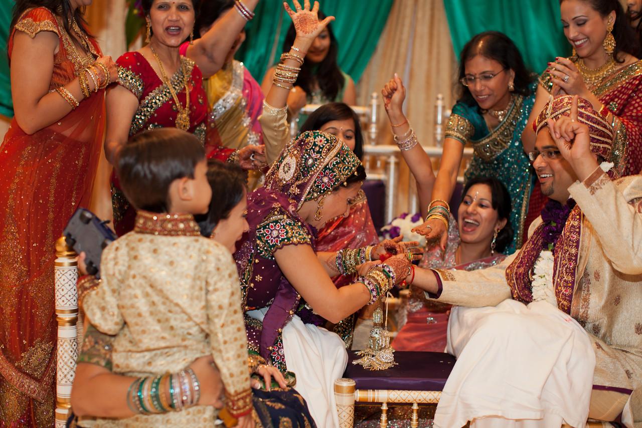 Shikha_Gaurav_Wedding-1339