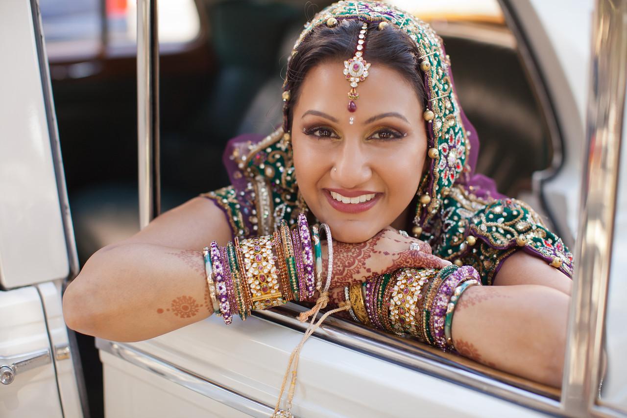 Shikha_Gaurav_Wedding-1472