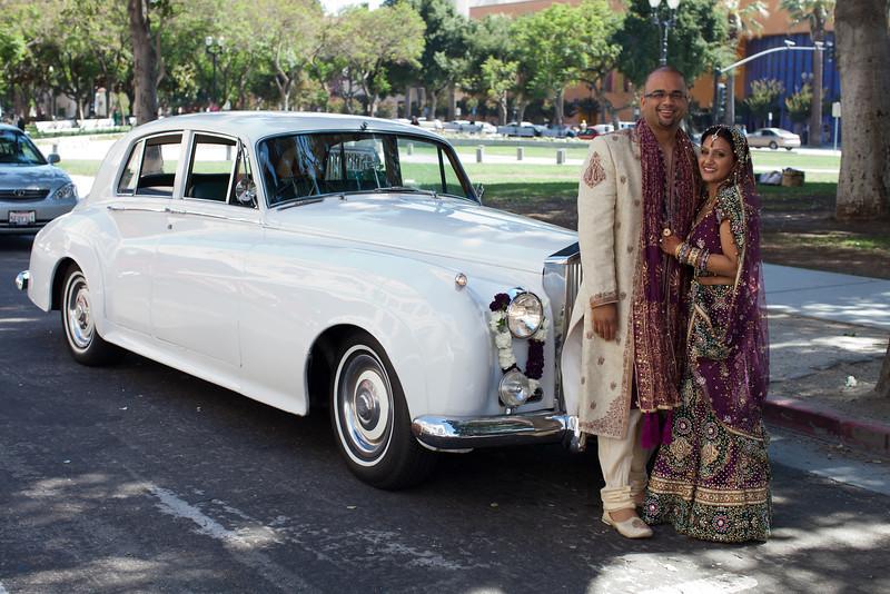 Shikha_Gaurav_Wedding-1463