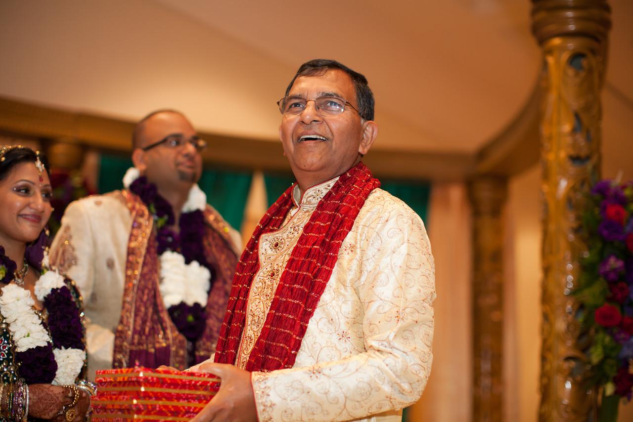 Shikha_Gaurav_Wedding-1393
