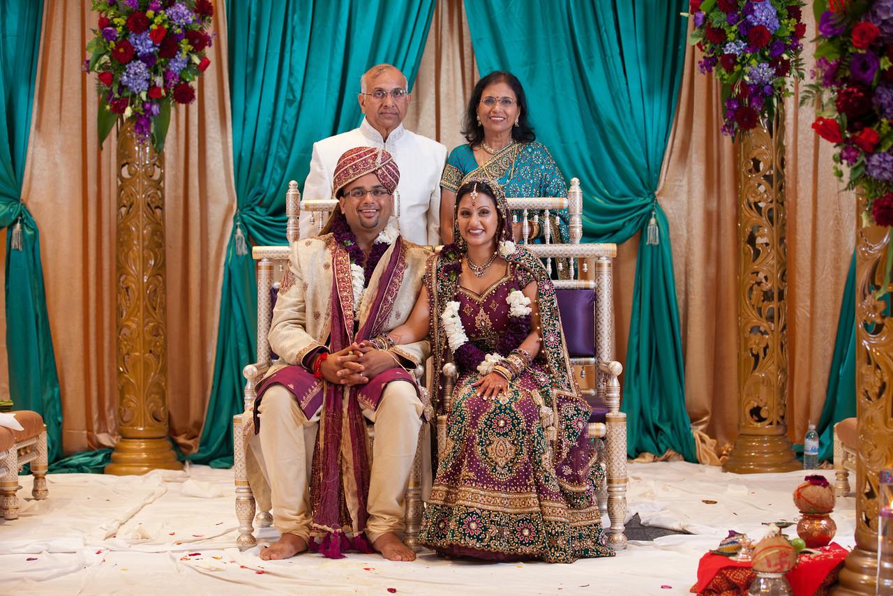 Shikha_Gaurav_Wedding-1300