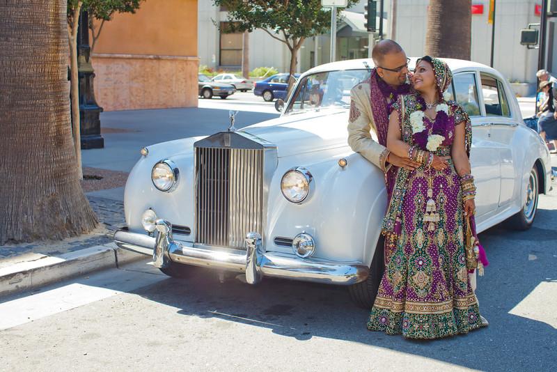 Shikha_Gaurav_Wedding-1444