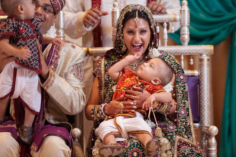 Shikha_Gaurav_Wedding-1306