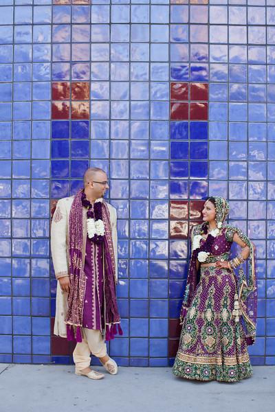 Shikha_Gaurav_Wedding-1447