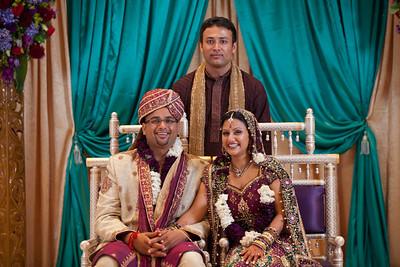 Shikha_Gaurav_Wedding-1305