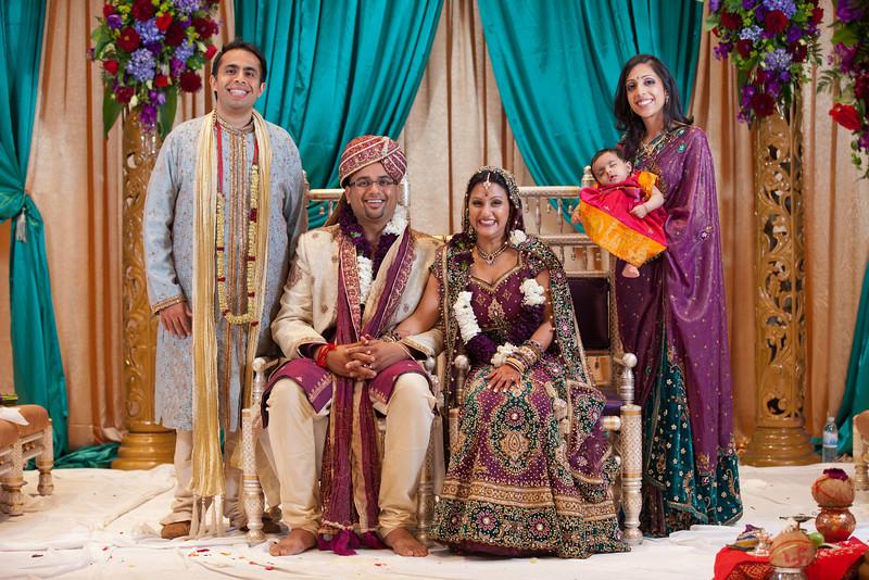 Shikha_Gaurav_Wedding-1302