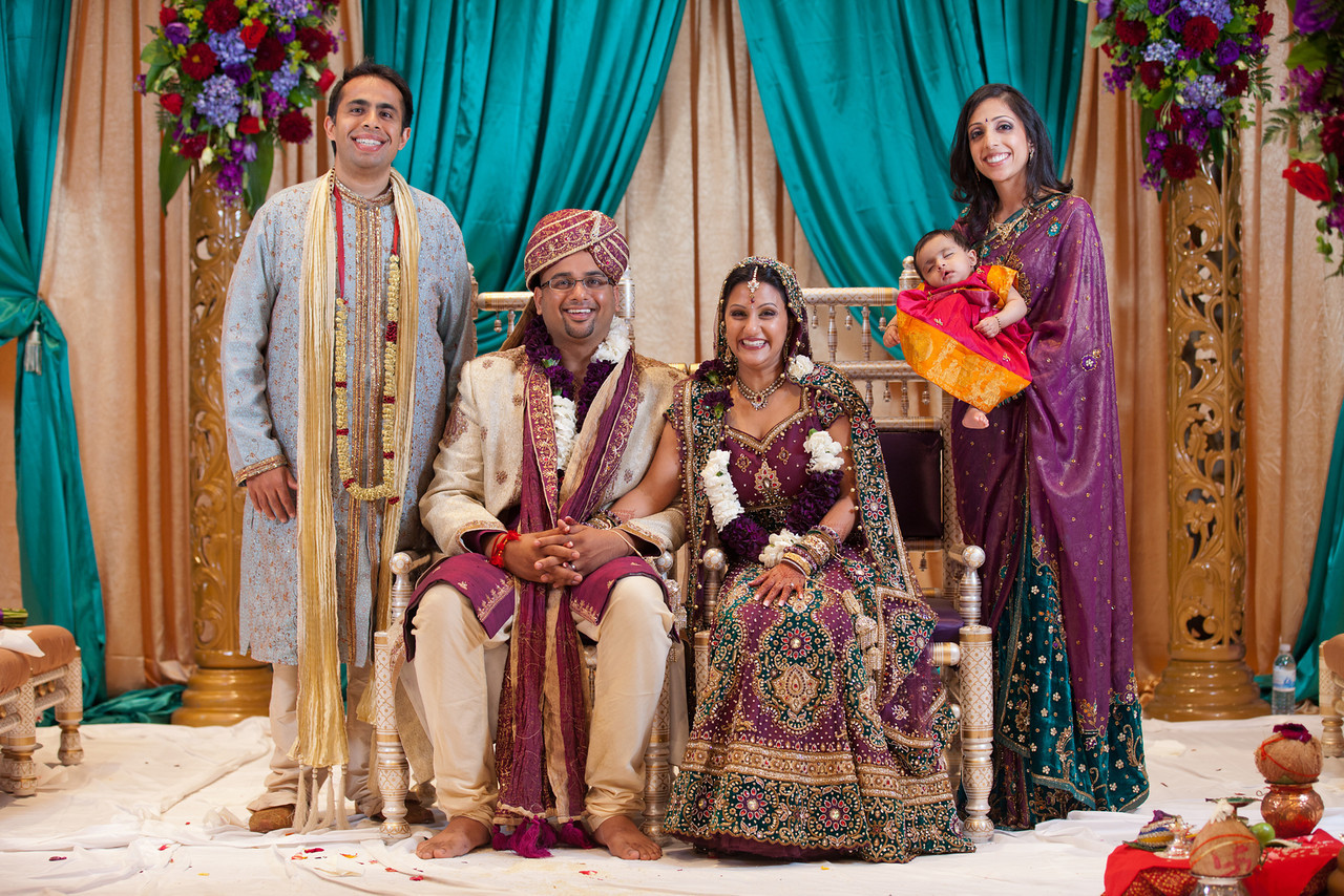 Shikha_Gaurav_Wedding-1302