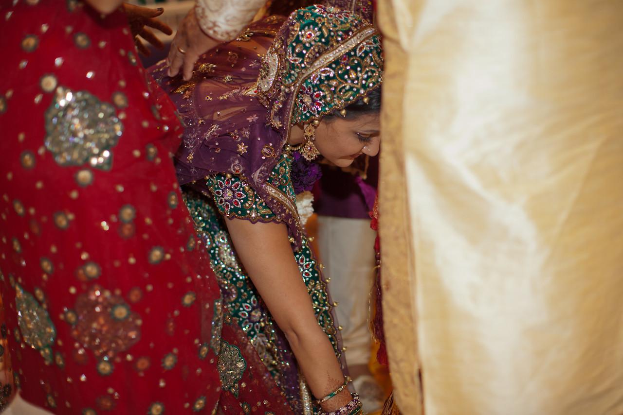 Shikha_Gaurav_Wedding-1392