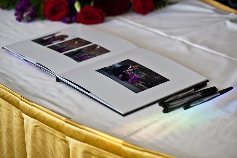 Shikha_Gaurav_Wedding-1496