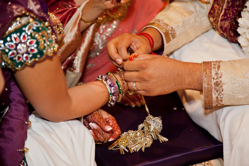 Shikha_Gaurav_Wedding-1340
