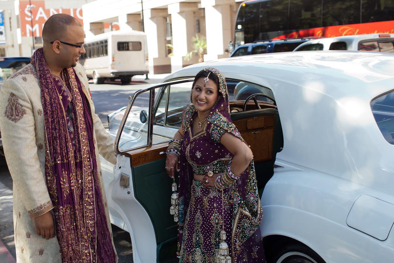 Shikha_Gaurav_Wedding-1469
