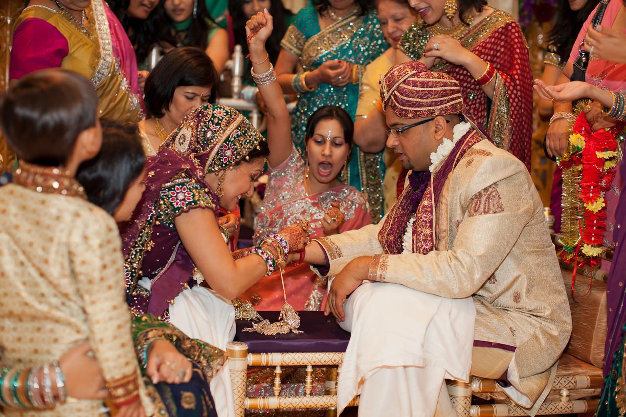Shikha_Gaurav_Wedding-1346