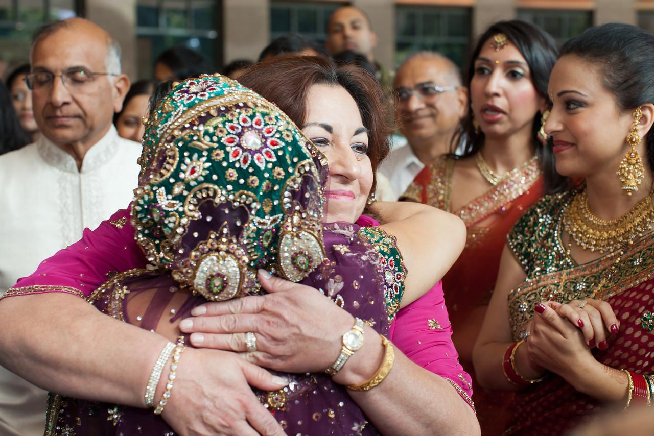 Shikha_Gaurav_Wedding-1425