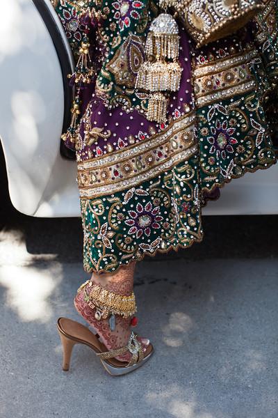 Shikha_Gaurav_Wedding-1453