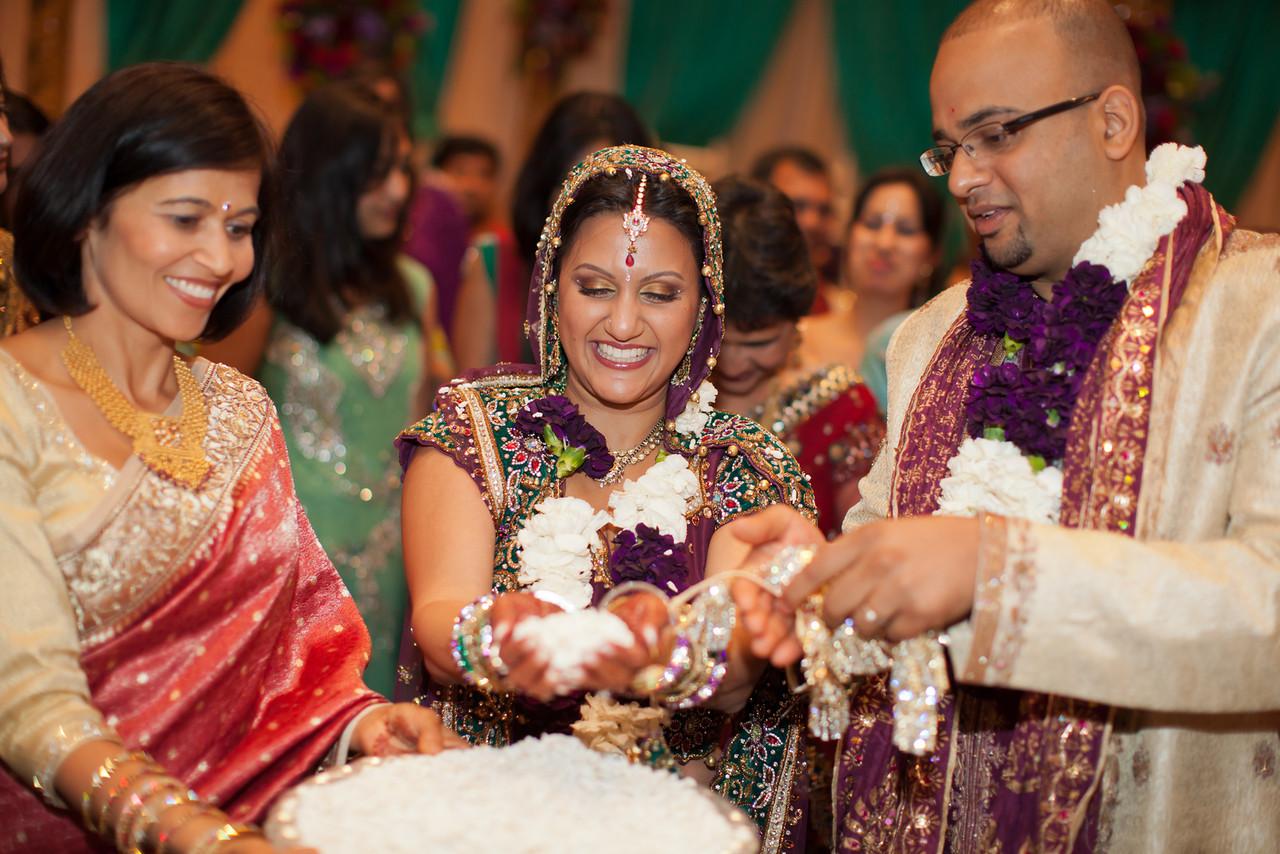 Shikha_Gaurav_Wedding-1404