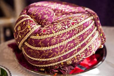 Shikha_Gaurav_Wedding-162