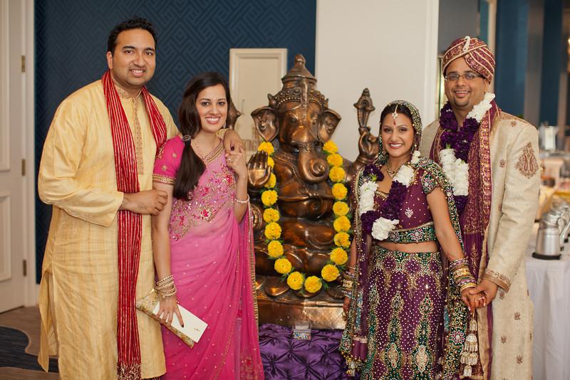 Shikha_Gaurav_Wedding-1333