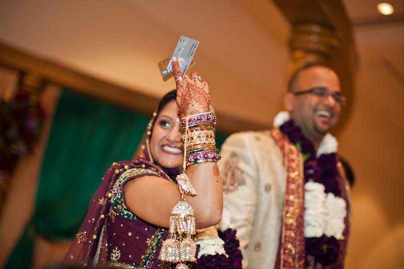 Shikha_Gaurav_Wedding-1401