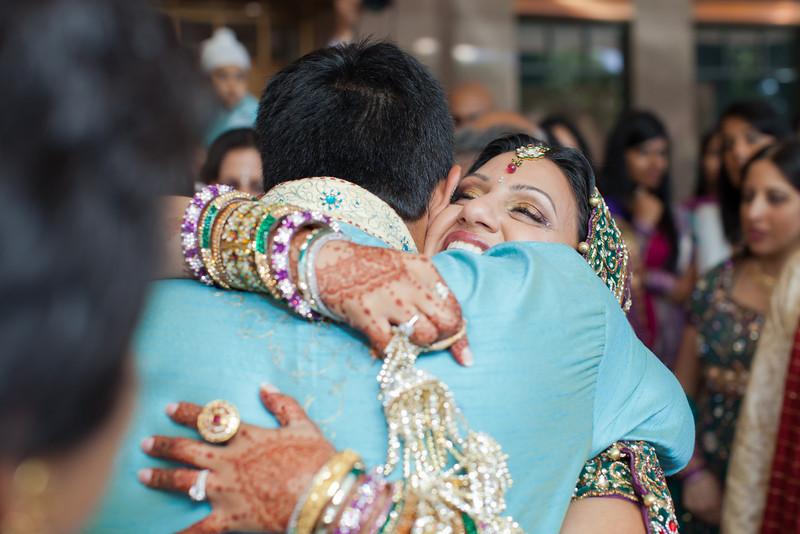 Shikha_Gaurav_Wedding-1424