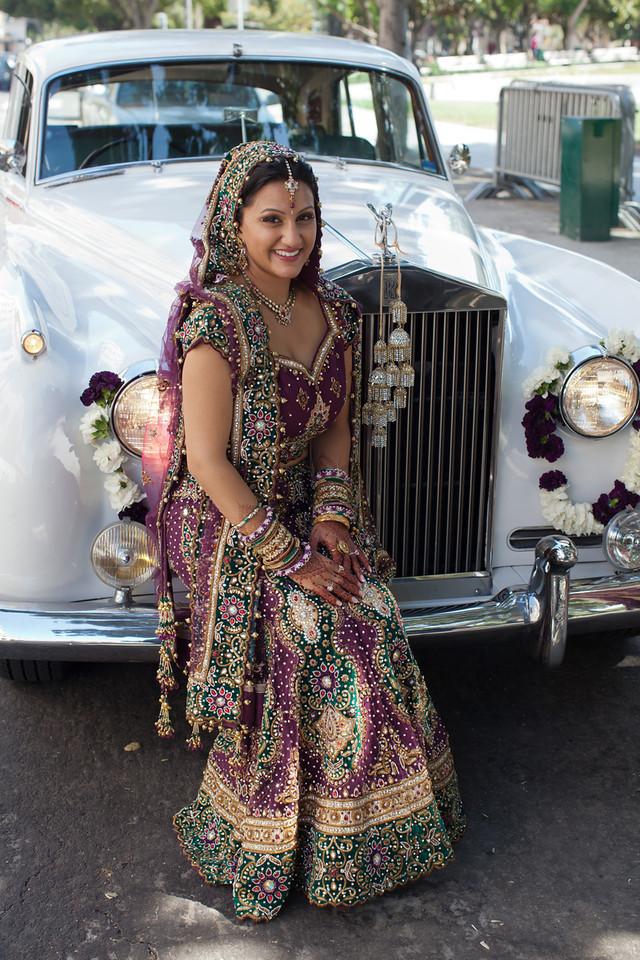 Shikha_Gaurav_Wedding-1460