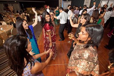 Shikha_Gaurav_Wedding-2019