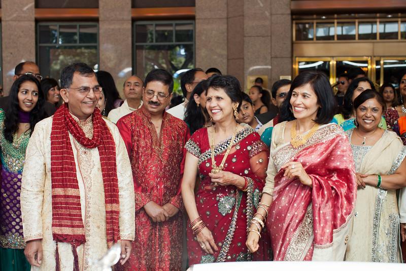 Shikha_Gaurav_Wedding-1433