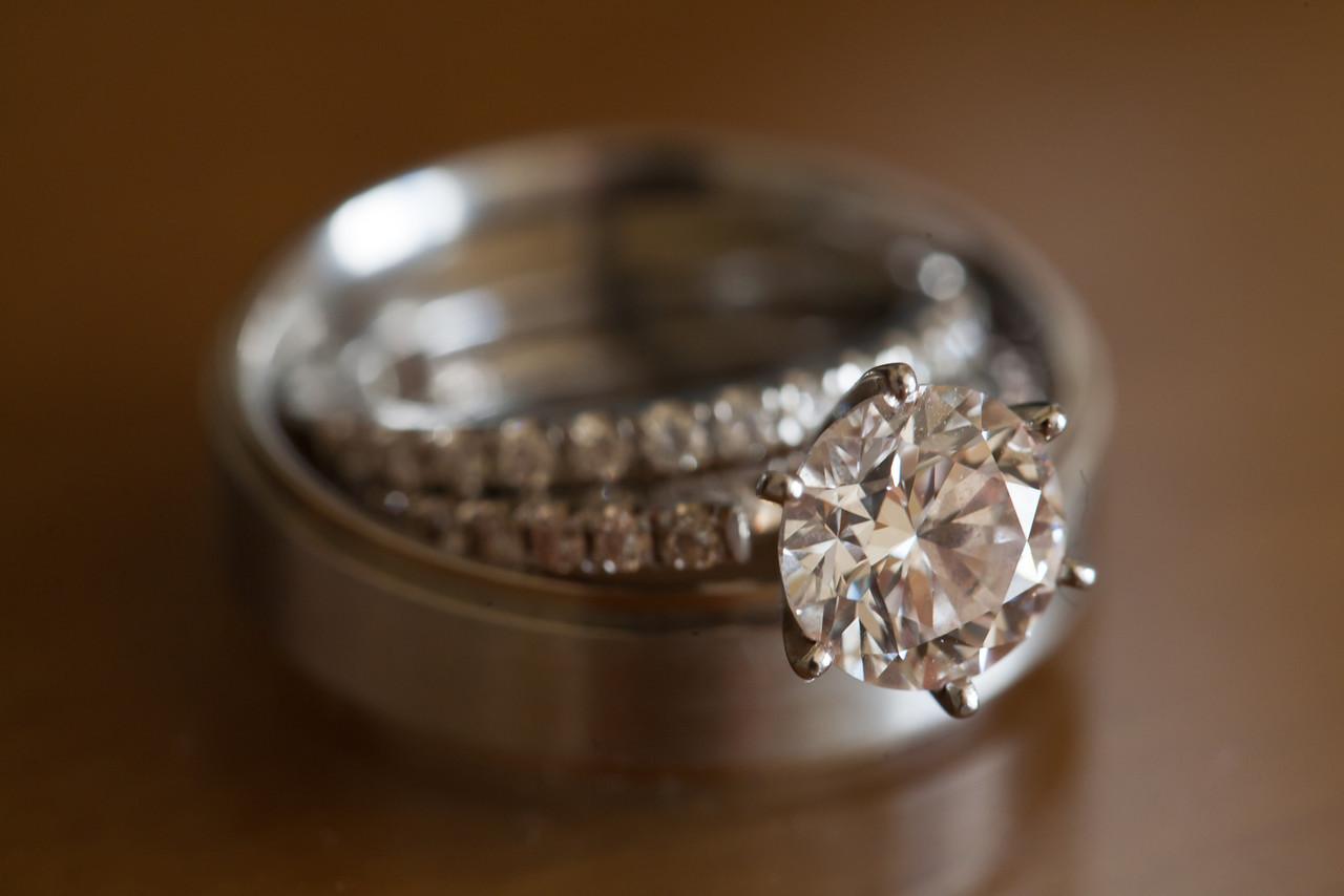 Shikha_Gaurav_Wedding-1513
