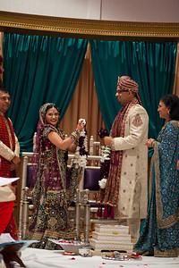 Shikha_Gaurav_Wedding-989