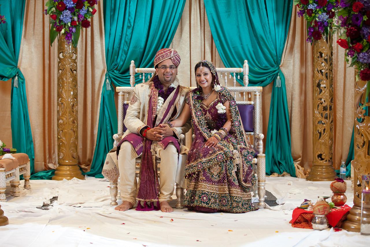 Shikha_Gaurav_Wedding-1319