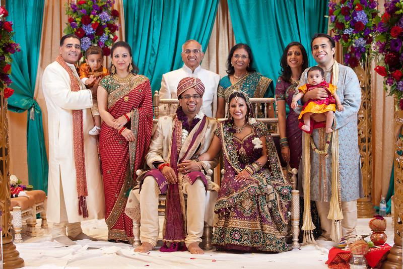 Shikha_Gaurav_Wedding-1314