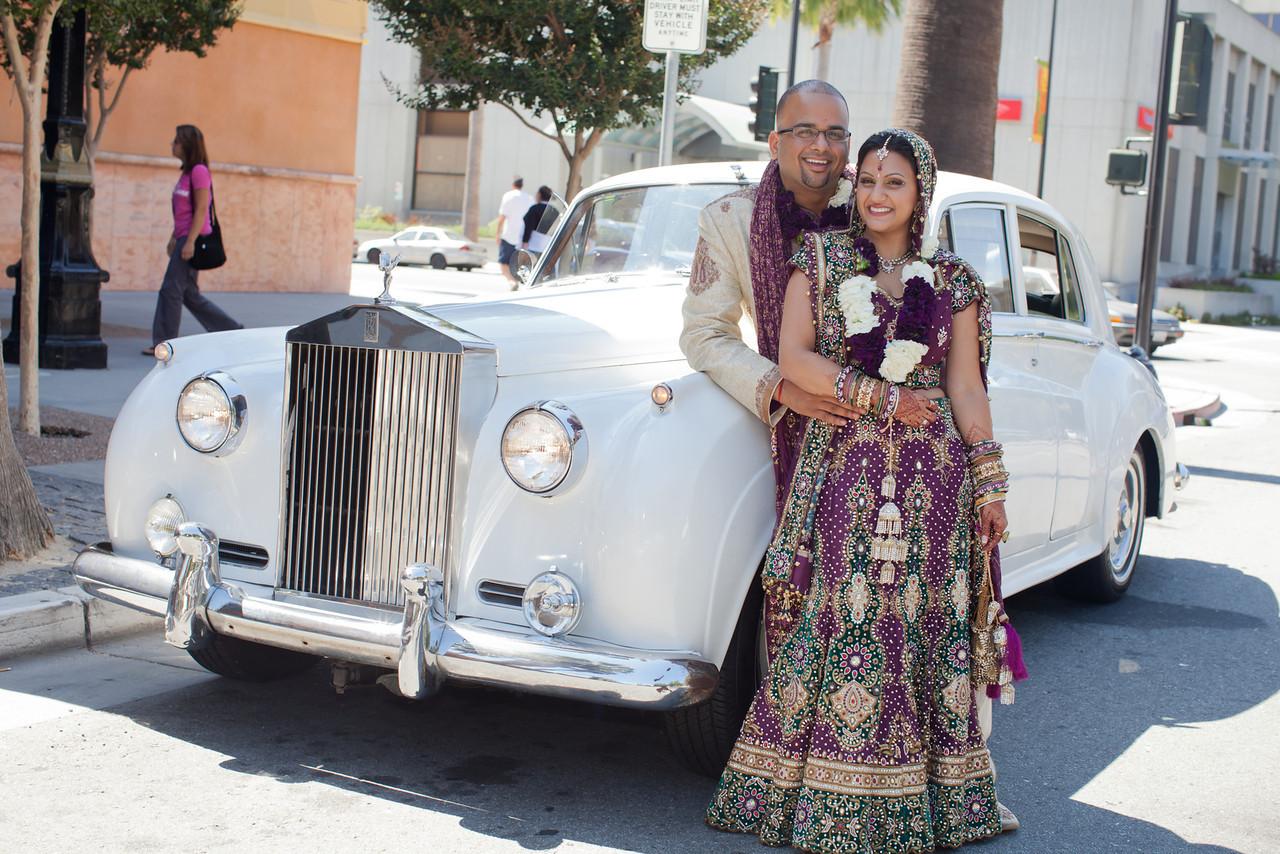 Shikha_Gaurav_Wedding-1445
