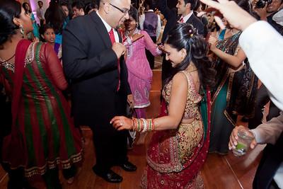 Shikha_Gaurav_Wedding-2005