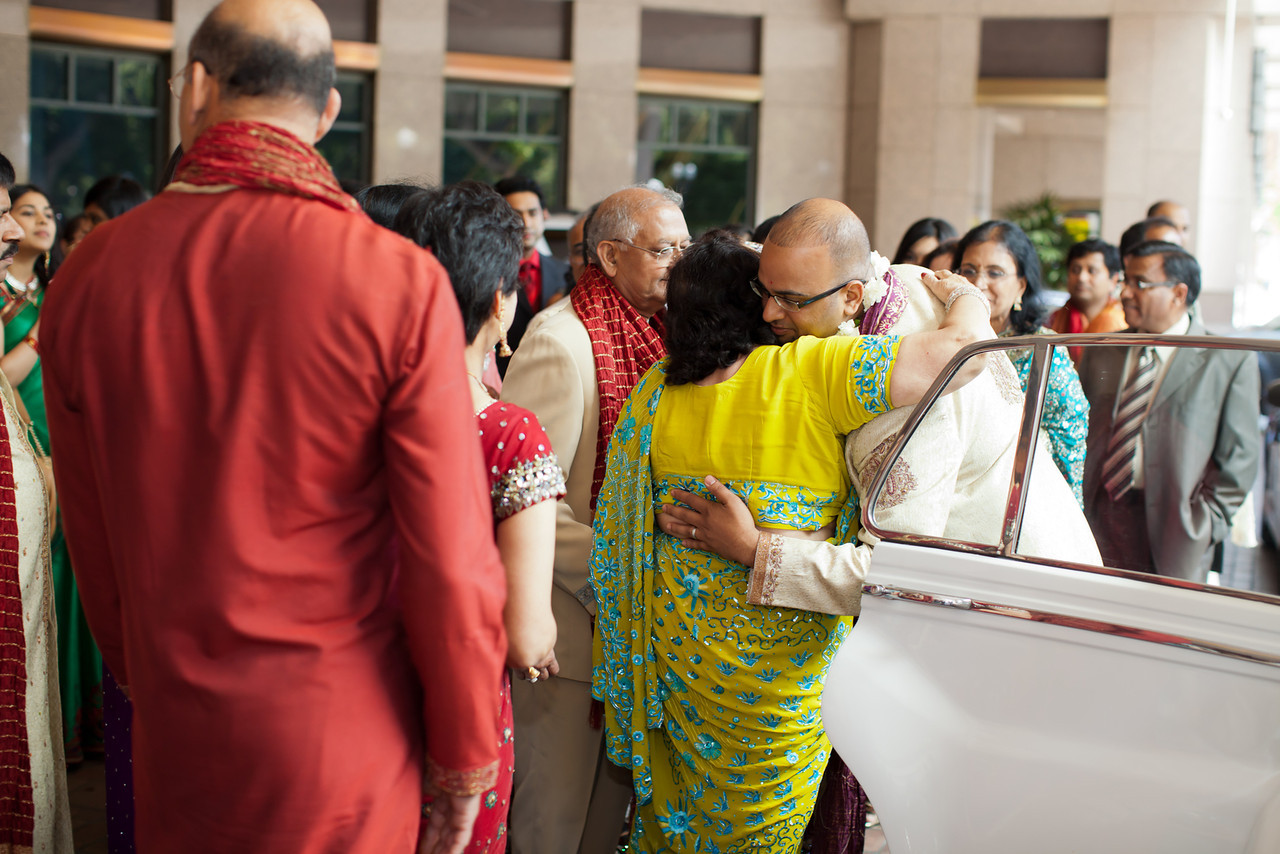 Shikha_Gaurav_Wedding-1420