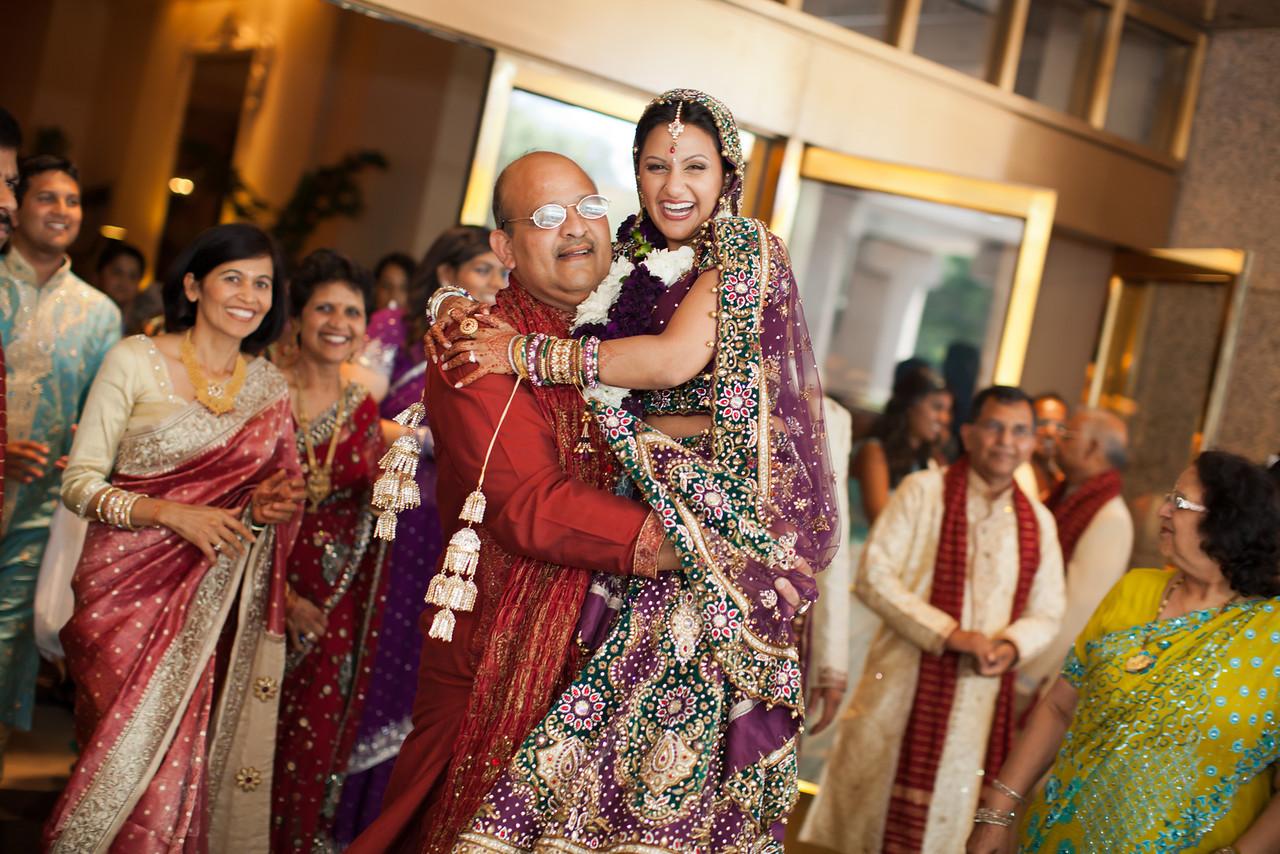 Shikha_Gaurav_Wedding-1415