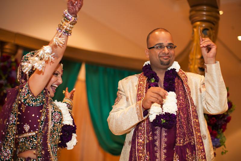 Shikha_Gaurav_Wedding-1397