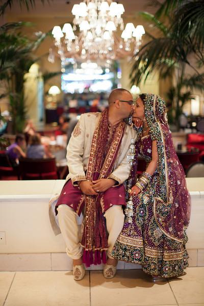Shikha_Gaurav_Wedding-1480