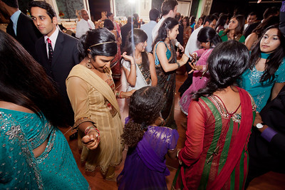 Shikha_Gaurav_Wedding-2011