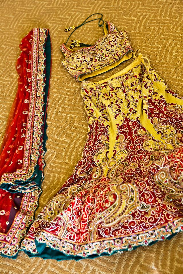 Shikha_Gaurav_Wedding-1523