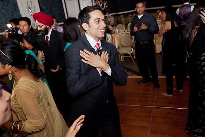 Shikha_Gaurav_Wedding-2013