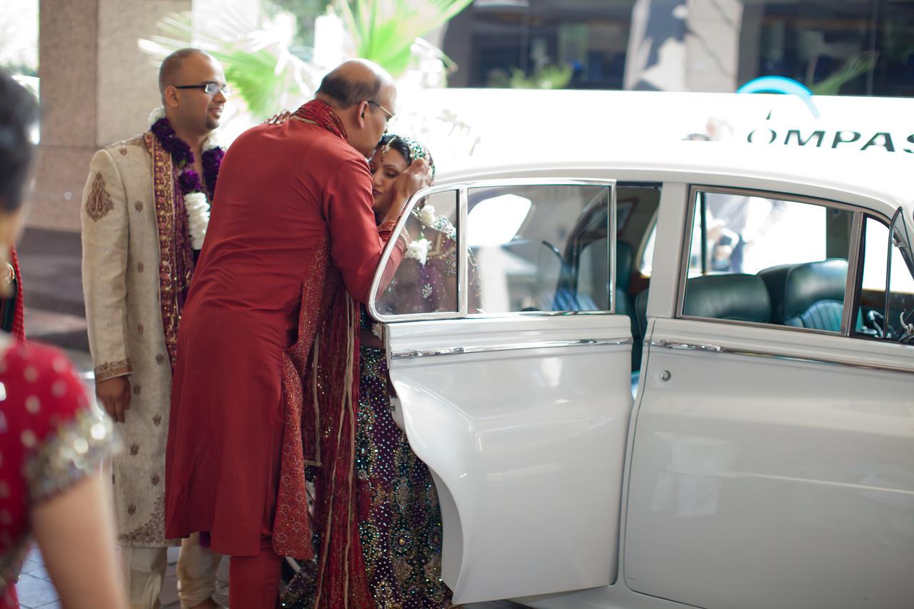 Shikha_Gaurav_Wedding-1416