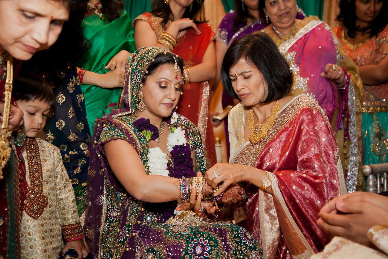 Shikha_Gaurav_Wedding-1373