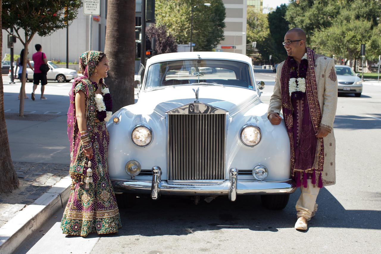 Shikha_Gaurav_Wedding-1441