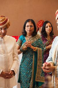 Shikha_Gaurav_Wedding-245